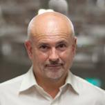 Christophe Barbé, viniculteur